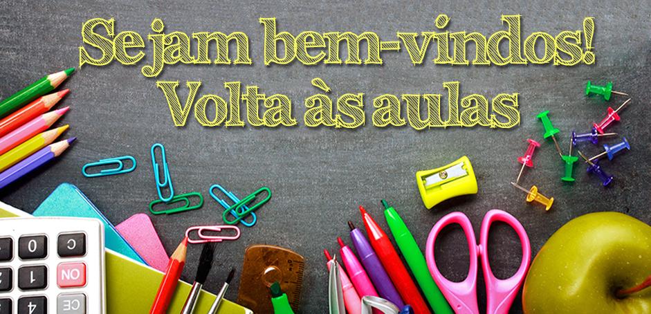 b1310fe23bae1 banner-volta-as-aulas – Colégio Rosário