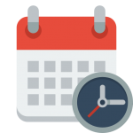 Fundamental II – Horário de Recuperação